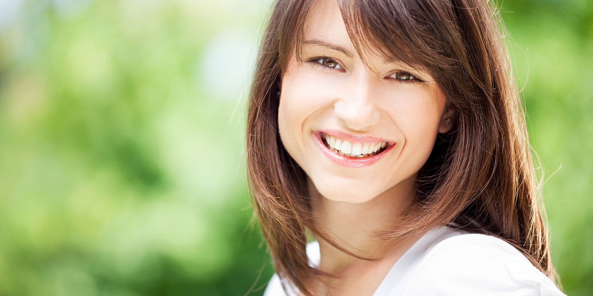 Brooklyn & Pomona Cosmetic Dentistry