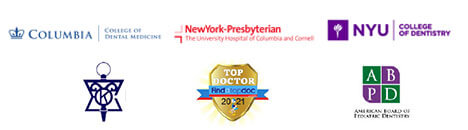Brooklyn & Pomona Dentist - Dr. Liza Idelchik