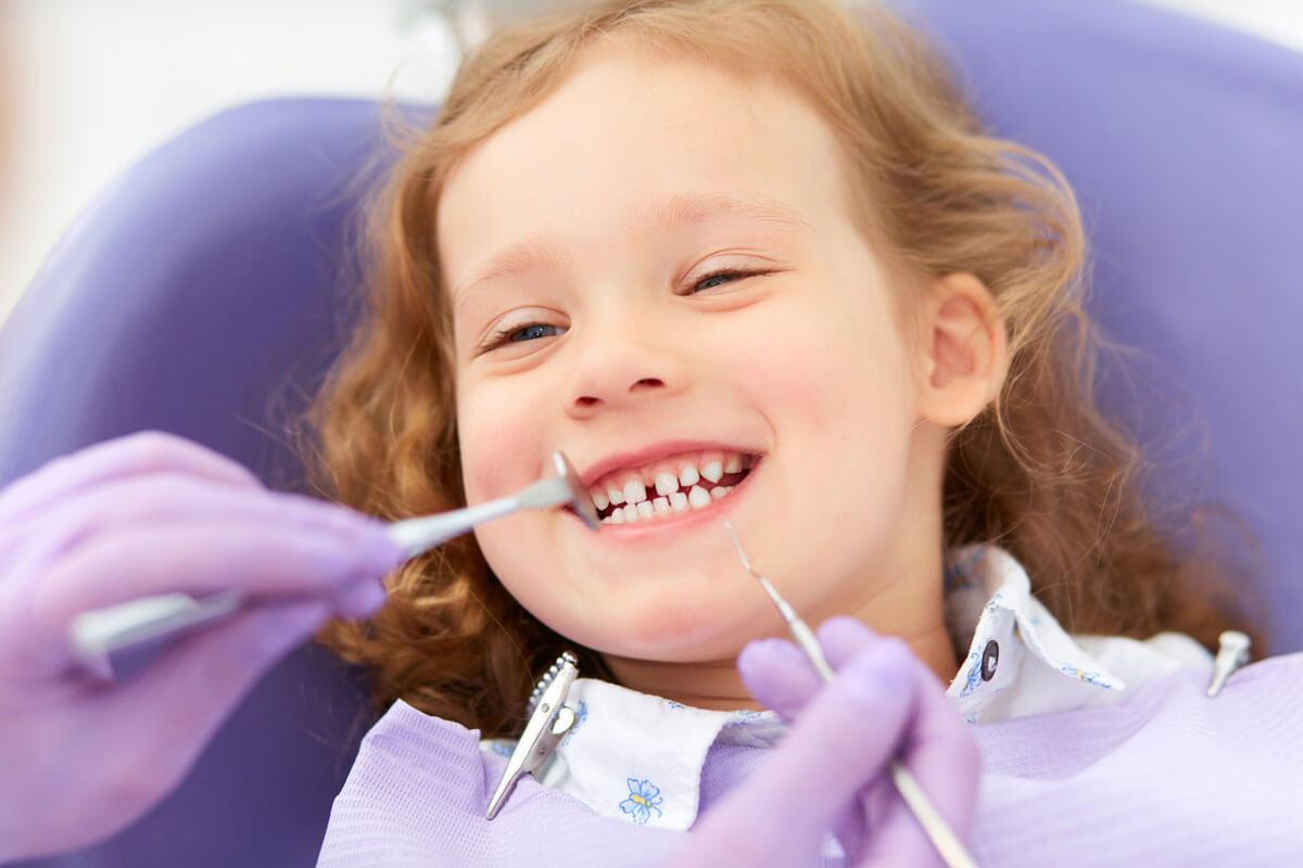Brooklyn & Pomona Cosmetic Dentistry