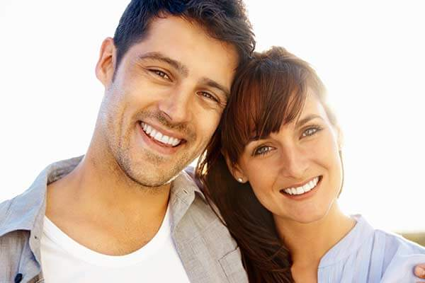 Brooklyn & Pomona Restorative Dentistry