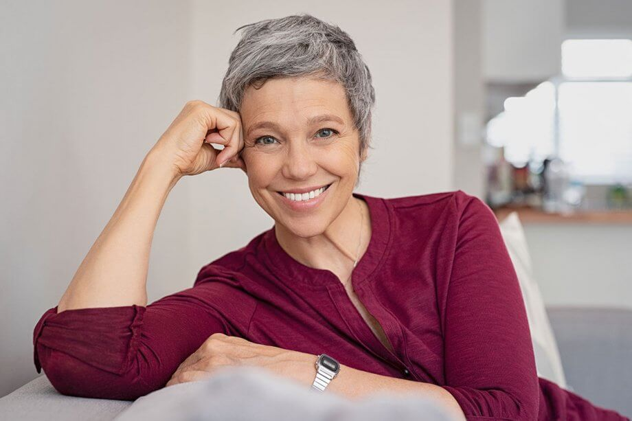 Dental Implants vs Dentures: What You Should Know